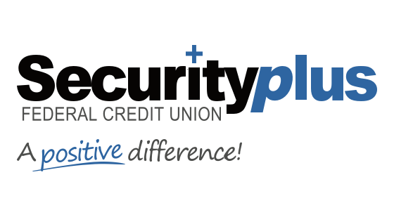 Securityplus FCU Dashboard